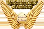 Marketing Guild of America