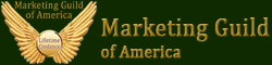 Marketing Guild of America